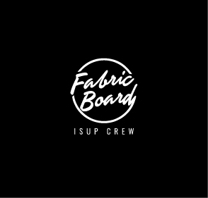 FabricBoardNegro