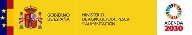 logo-2019_tcm30-479467