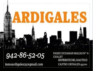 inmoArdigalesLogoWeb