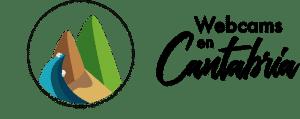 logotipo webcamsencantabria.com