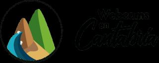 Webcams en Cantabria