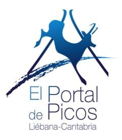 el_portal_de_picos_fondo_blanco