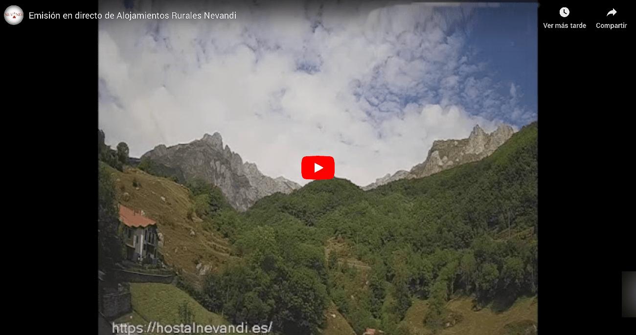 webcam-picos-de-europa-cantabria-el-tiempo-en-liebana