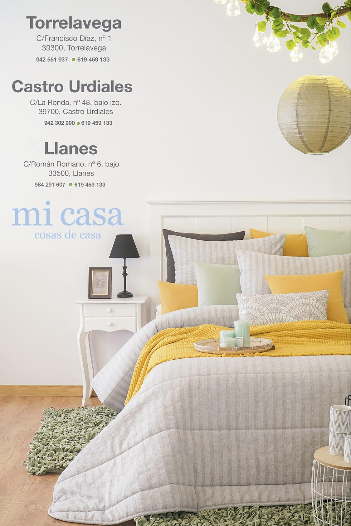 Micasa_Sept21-6