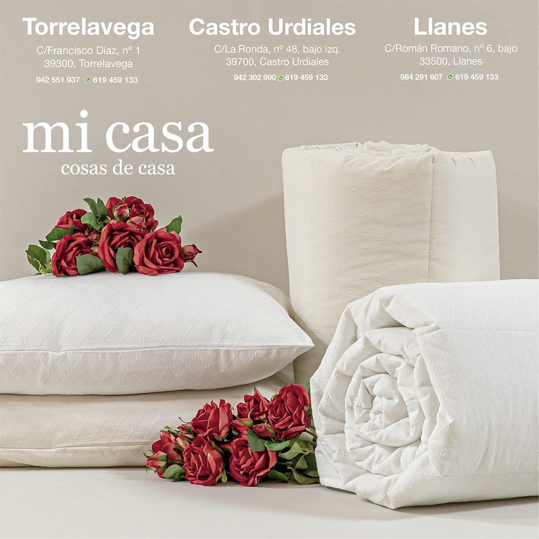 Micasa_Sept21