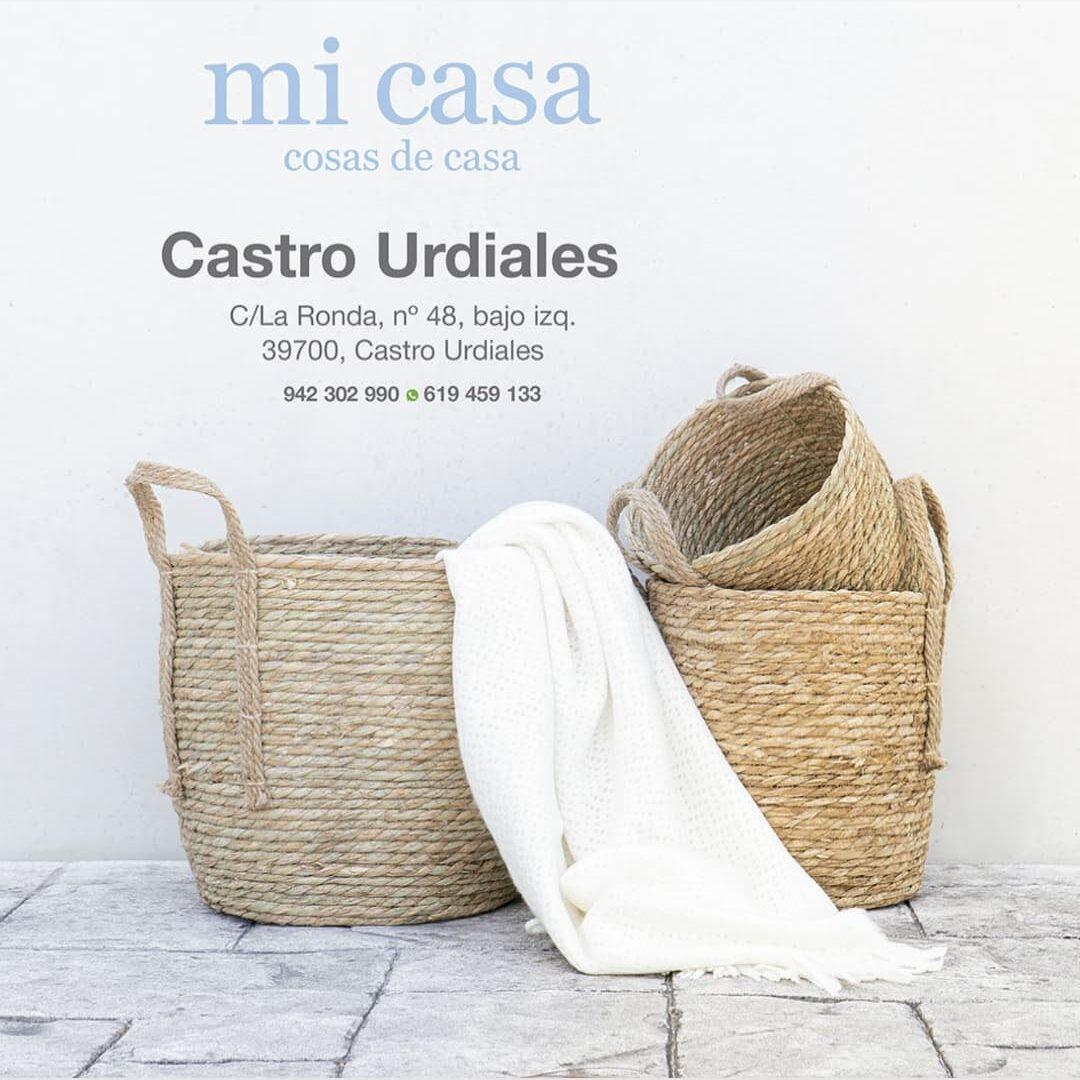 Micasa_Sept21-5